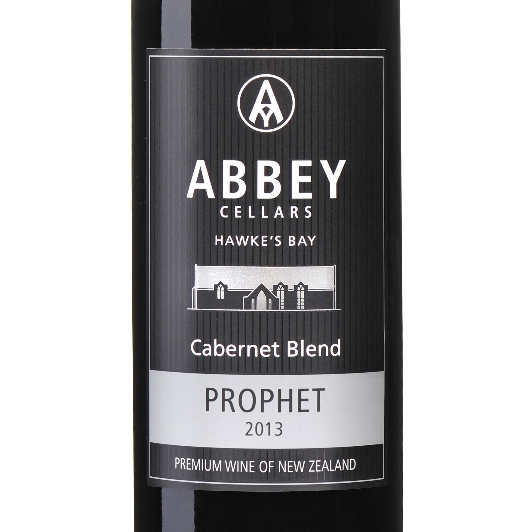 Abbey-Cellars-Prophet-Square