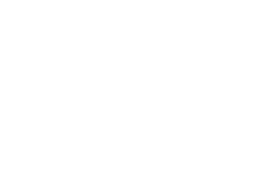 Abbey Winery & Brewery